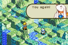 Let's Play Final Fantasy Tactics Advance! (LP #???) Final%20Fantasy%20Tactics%20Advance%20114_zpsat6nd1sx