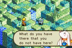 Let's Play Final Fantasy Tactics Advance! (LP #???) Final%20Fantasy%20Tactics%20Advance%20117_zpsbpeotezm