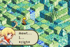 Let's Play Final Fantasy Tactics Advance! (LP #???) Final%20Fantasy%20Tactics%20Advance%20118_zpsjtpbr7ig