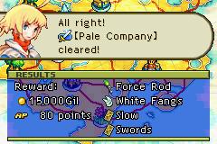 Let's Play Final Fantasy Tactics Advance! (LP #???) Final%20Fantasy%20Tactics%20Advance%20120_zpsivmuf8dm