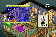 Let's Play Final Fantasy Tactics Advance! (LP #???) Final%20Fantasy%20Tactics%20Advance%2021_zpsktnj96db