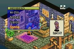 Let's Play Final Fantasy Tactics Advance! (LP #???) Final%20Fantasy%20Tactics%20Advance%2029_zpseuixvtve