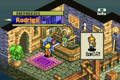 Let's Play Final Fantasy Tactics Advance! (LP #???) Final%20Fantasy%20Tactics%20Advance%2032%201_zpsriy73z9f