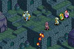 Let's Play Final Fantasy Tactics Advance! (LP #???) Final%20Fantasy%20Tactics%20Advance%2045_zpsyxlmvun1