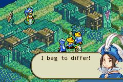 Let's Play Final Fantasy Tactics Advance! (LP #???) Final%20Fantasy%20Tactics%20Advance%2058_zps6rdndnre