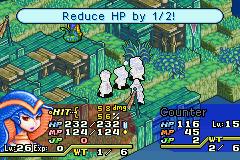 Let's Play Final Fantasy Tactics Advance! (LP #???) Final%20Fantasy%20Tactics%20Advance%2059_zpsxnhmmf50