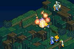 Let's Play Final Fantasy Tactics Advance! (LP #???) Final%20Fantasy%20Tactics%20Advance%2063_zpswlasrjws