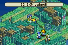 Let's Play Final Fantasy Tactics Advance! (LP #???) Final%20Fantasy%20Tactics%20Advance%2064_zpsitrzmah0