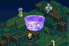 Let's Play Final Fantasy Tactics Advance! (LP #???) Final%20Fantasy%20Tactics%20Advance%2065_zps8jq6pwge