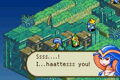 Let's Play Final Fantasy Tactics Advance! (LP #???) Final%20Fantasy%20Tactics%20Advance%2066_zps4lka5bq4