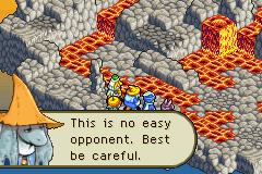 Let's Play Final Fantasy Tactics Advance! (LP #???) Final%20Fantasy%20Tactics%20Advance%2072_zpsx3ok5n6d
