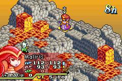 Let's Play Final Fantasy Tactics Advance! (LP #???) Final%20Fantasy%20Tactics%20Advance%2073_zpstryjgeai
