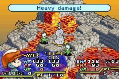 Let's Play Final Fantasy Tactics Advance! (LP #???) Final%20Fantasy%20Tactics%20Advance%2074_zpsjqmj0bdv