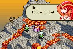 Let's Play Final Fantasy Tactics Advance! (LP #???) Final%20Fantasy%20Tactics%20Advance%2077_zpsvncfyg83