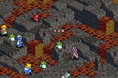Let's Play Final Fantasy Tactics Advance! (LP #???) Final%20Fantasy%20Tactics%20Advance%2079_zpsecqgnw6k
