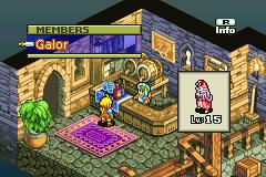 Let's Play Final Fantasy Tactics Advance! (LP #???) Final%20Fantasy%20Tactics%20Advance%207_zpsbgbktapq