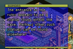 Let's Play Final Fantasy Tactics Advance! (LP #???) Final%20Fantasy%20Tactics%20Advance%2084%202_zpszpc6agsq