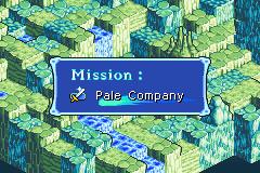 Let's Play Final Fantasy Tactics Advance! (LP #???) Final%20Fantasy%20Tactics%20Advance%2087_zps8hlihj48
