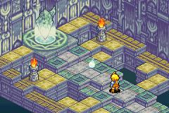 Let's Play Final Fantasy Tactics Advance! (LP #???) Final%20Fantasy%20Tactics%20Advance%2092_zps078vpv4t