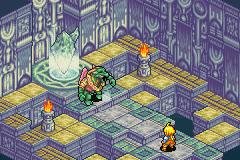 Let's Play Final Fantasy Tactics Advance! (LP #???) Final%20Fantasy%20Tactics%20Advance%2093_zpssz0ek8is