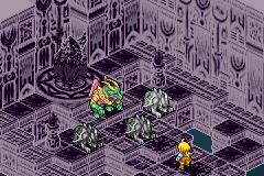 Let's Play Final Fantasy Tactics Advance! (LP #???) Final%20Fantasy%20Tactics%20Advance%2096_zpskgqlqtjj