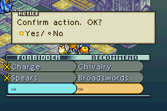Let's Play Final Fantasy Tactics Advance! (LP #???) Final%20Fantasy%20Tactics%20Advance%2099_zpst9inu02b