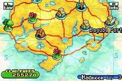 Let's Play Final Fantasy Tactics Advance! (LP #???) Final%20Fantasy%20Tactics%20Advance%200_zpstolftbos