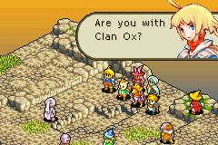Let's Play Final Fantasy Tactics Advance! (LP #???) Final%20Fantasy%20Tactics%20Advance%20100_zpsrxgtpzou