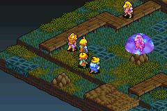 Let's Play Final Fantasy Tactics Advance! (LP #???) Final%20Fantasy%20Tactics%20Advance%2010_zpsb77gijyp