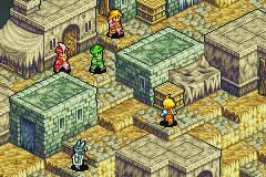 Let's Play Final Fantasy Tactics Advance! (LP #???) Final%20Fantasy%20Tactics%20Advance%2012_zpsbztdtg04