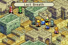 Let's Play Final Fantasy Tactics Advance! (LP #???) Final%20Fantasy%20Tactics%20Advance%2015_zpstt11xmjs