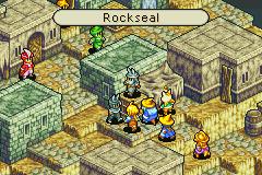 Let's Play Final Fantasy Tactics Advance! (LP #???) Final%20Fantasy%20Tactics%20Advance%2018_zpsqut3jlr7
