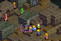 Let's Play Final Fantasy Tactics Advance! (LP #???) Final%20Fantasy%20Tactics%20Advance%2019_zpsa2idvs9u