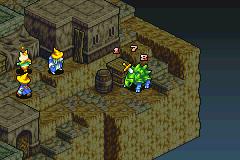 Let's Play Final Fantasy Tactics Advance! (LP #???) Final%20Fantasy%20Tactics%20Advance%2020_zpsdur9ihd5