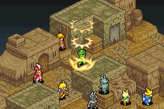 Let's Play Final Fantasy Tactics Advance! (LP #???) Final%20Fantasy%20Tactics%20Advance%2022_zpsga13gnu9