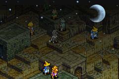 Let's Play Final Fantasy Tactics Advance! (LP #???) Final%20Fantasy%20Tactics%20Advance%2023_zpsrekwefkh