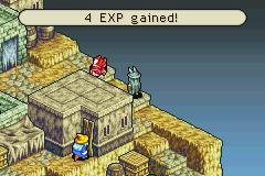 Let's Play Final Fantasy Tactics Advance! (LP #???) Final%20Fantasy%20Tactics%20Advance%2026_zpsosupfnuc