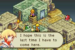 Let's Play Final Fantasy Tactics Advance! (LP #???) Final%20Fantasy%20Tactics%20Advance%2027_zpsmqzsbgio