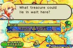 Let's Play Final Fantasy Tactics Advance! (LP #???) Final%20Fantasy%20Tactics%20Advance%2030_zpsgv4qod5v