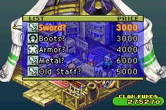 Let's Play Final Fantasy Tactics Advance! (LP #???) Final%20Fantasy%20Tactics%20Advance%2037_zpsi5wbj5nk
