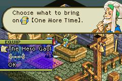 Let's Play Final Fantasy Tactics Advance! (LP #???) Final%20Fantasy%20Tactics%20Advance%2046_zpsn2hyl9ln