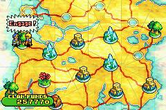 Let's Play Final Fantasy Tactics Advance! (LP #???) Final%20Fantasy%20Tactics%20Advance%2058_zpshpa2l2ht