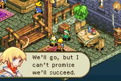 Let's Play Final Fantasy Tactics Advance! (LP #???) Final%20Fantasy%20Tactics%20Advance%206_zpsgcgmfwwl