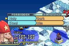 Let's Play Final Fantasy Tactics Advance! (LP #???) Final%20Fantasy%20Tactics%20Advance%2075_zpsqsdfk0lm