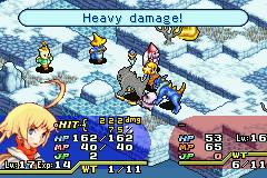 Let's Play Final Fantasy Tactics Advance! (LP #???) Final%20Fantasy%20Tactics%20Advance%2077_zpsq6ete2y6