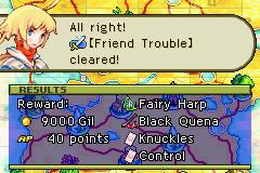 Let's Play Final Fantasy Tactics Advance! (LP #???) Final%20Fantasy%20Tactics%20Advance%2080_zps5nsjmzbt