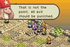 Let's Play Final Fantasy Tactics Advance! (LP #???) Final%20Fantasy%20Tactics%20Advance%2090_zpszmkr18b2