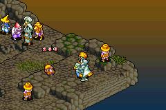 Let's Play Final Fantasy Tactics Advance! (LP #???) Final%20Fantasy%20Tactics%20Advance%2091_zpsehwq9ka0