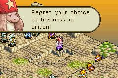 Let's Play Final Fantasy Tactics Advance! (LP #???) Final%20Fantasy%20Tactics%20Advance%2093_zpsp04wuegz
