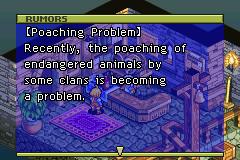 Let's Play Final Fantasy Tactics Advance! (LP #???) Final%20Fantasy%20Tactics%20Advance%2096_zpsoc6jsmvh